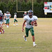 RG5_5194.jpg posted by sbafootball to Flickr