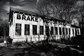 2019_2_BRAKE & MOTOR SERVICE_Hillsborough, NJ
