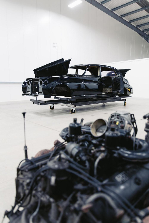 9981863c-lunaz-classic-electric-cars-4