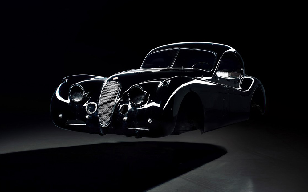 39f0a148-lunaz-classic-electric-cars-7