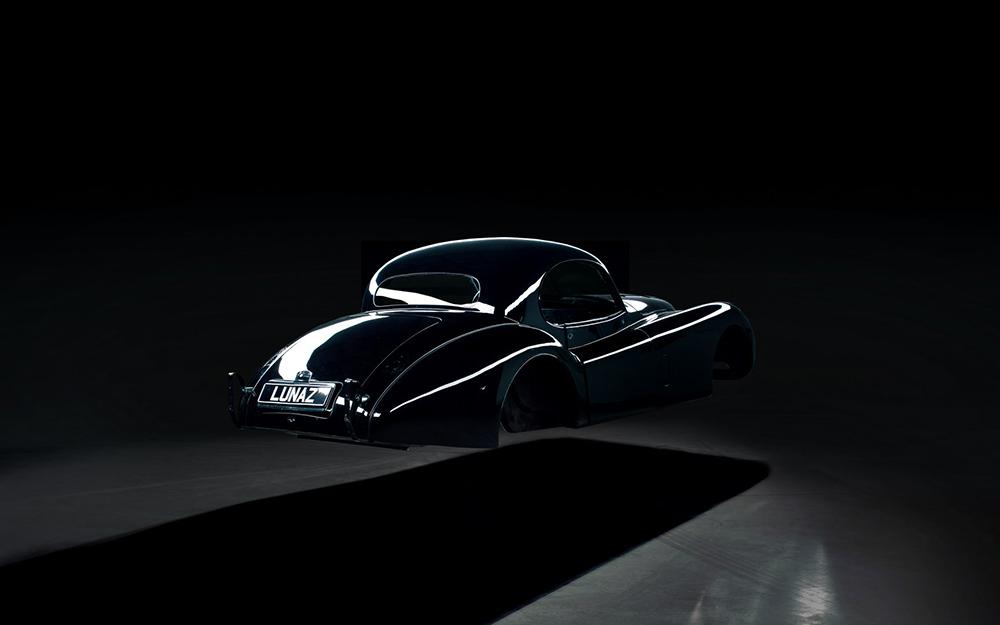1aea99a6-lunaz-classic-electric-cars-5