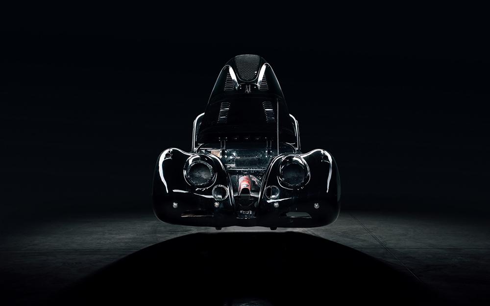 ddba9545-lunaz-classic-electric-cars-8