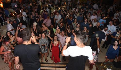 A festa 2017 - Selecionadas   (163)