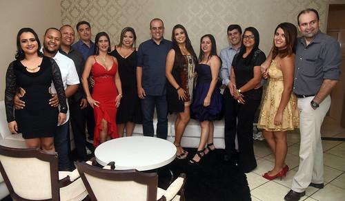 A festa 2017 - Selecionadas   (8)