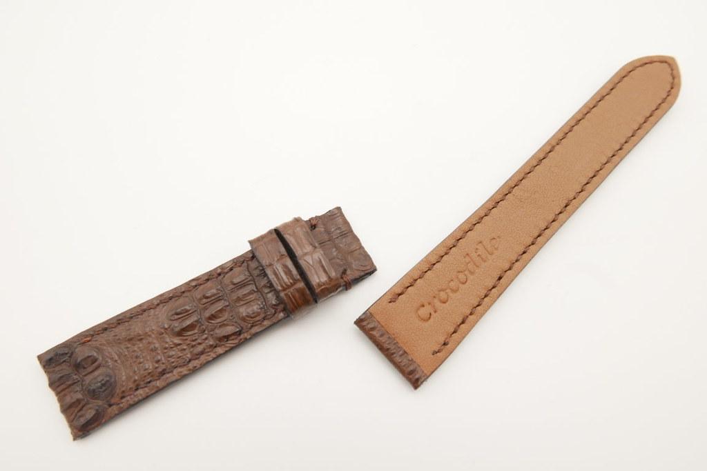 P1540355 (FILEminimizer) | by Ziczac Leather
