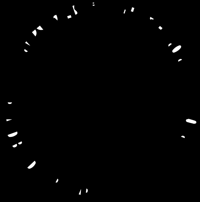 logo-內政部建築研究所性能實驗中心