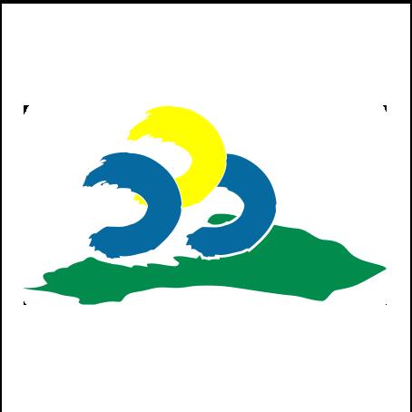 logo-屏東科技大學綠建材服務中心
