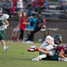 DSC_7527.jpg posted by sbafootball to Flickr