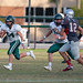 DSC_7593.jpg posted by sbafootball to Flickr