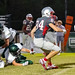 DSC_7753.jpg posted by sbafootball to Flickr
