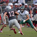 RG5_5100.jpg posted by sbafootball to Flickr