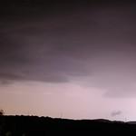 15. Oktoober 2019 - 20:29 - DSC_1621e ~ Lightning