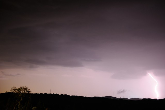 DSC_1621e ~ Lightning