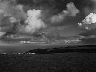 Cornwall-2
