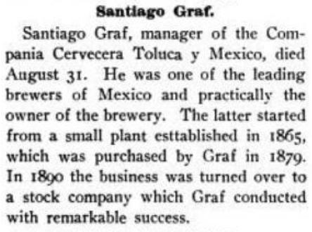 Santiago-Graf-obit