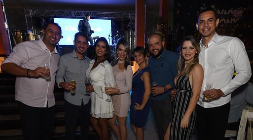 A festa 2017 - Selecionadas   (183)