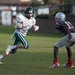 DSC_7498.jpg posted by sbafootball to Flickr