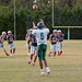 RG5_5181.jpg posted by sbafootball to Flickr