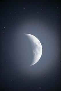Extreme Moon