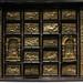 """""""Cabinet"""" (Nuremberg, vers 1569-70)"""