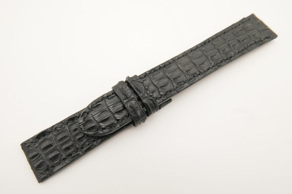 P1540362 (FILEminimizer) | by Ziczac Leather