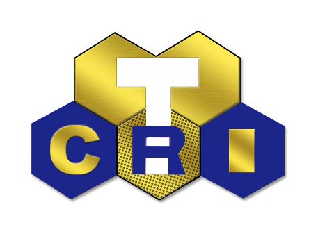 logo-台灣營建研究院
