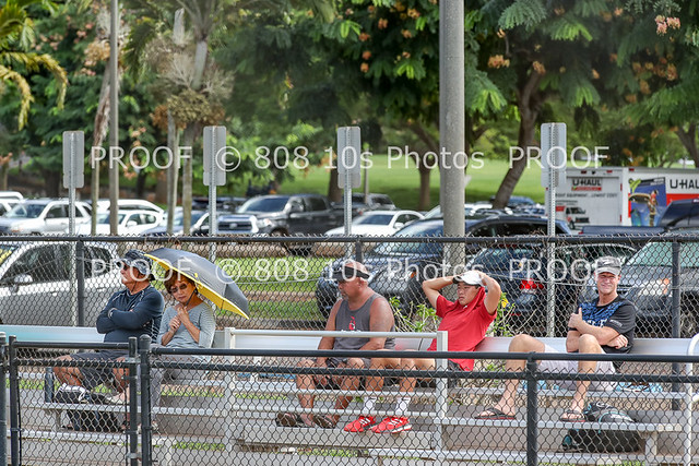 USTA National Level 2 Championships - Hawaii-269.jpg