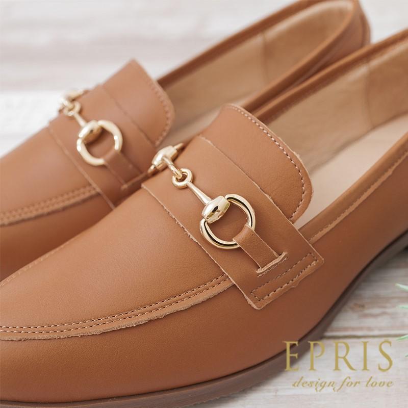 增高平底鞋