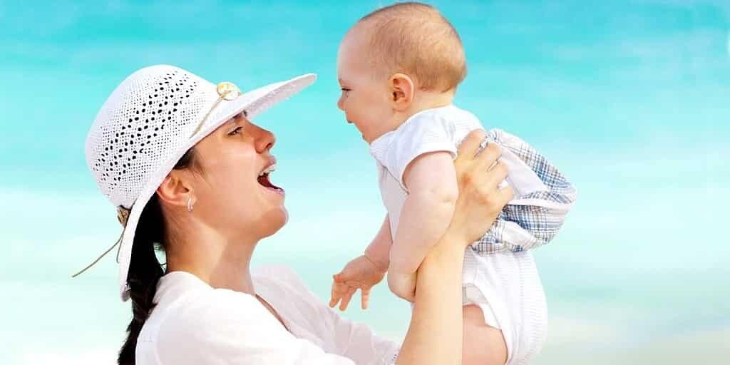 attention-mère-façonner-système-hormonal-des-nouveau-nés(1)