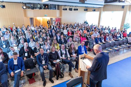 26. Österreichischer Fundraising Kongress