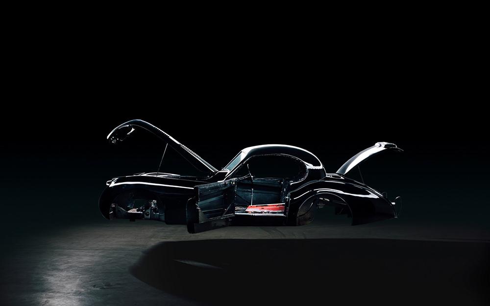 324efe8a-lunaz-classic-electric-cars-6
