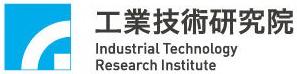 logo-工業技術研究院