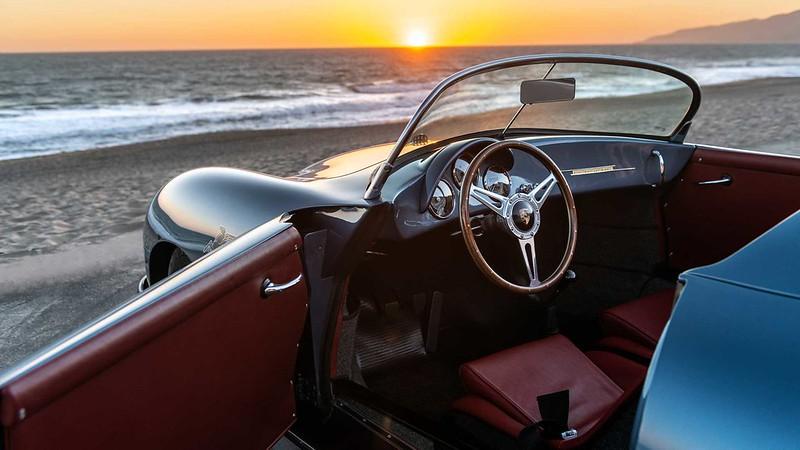 1959-porsche-356-speedster-aquamarine-transitional-by-emory-motorsport (10)