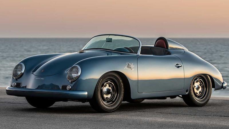 1959-porsche-356-speedster-aquamarine-transitional-by-emory-motorsport