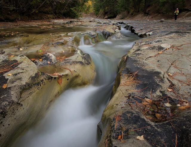 Autumn flow 2