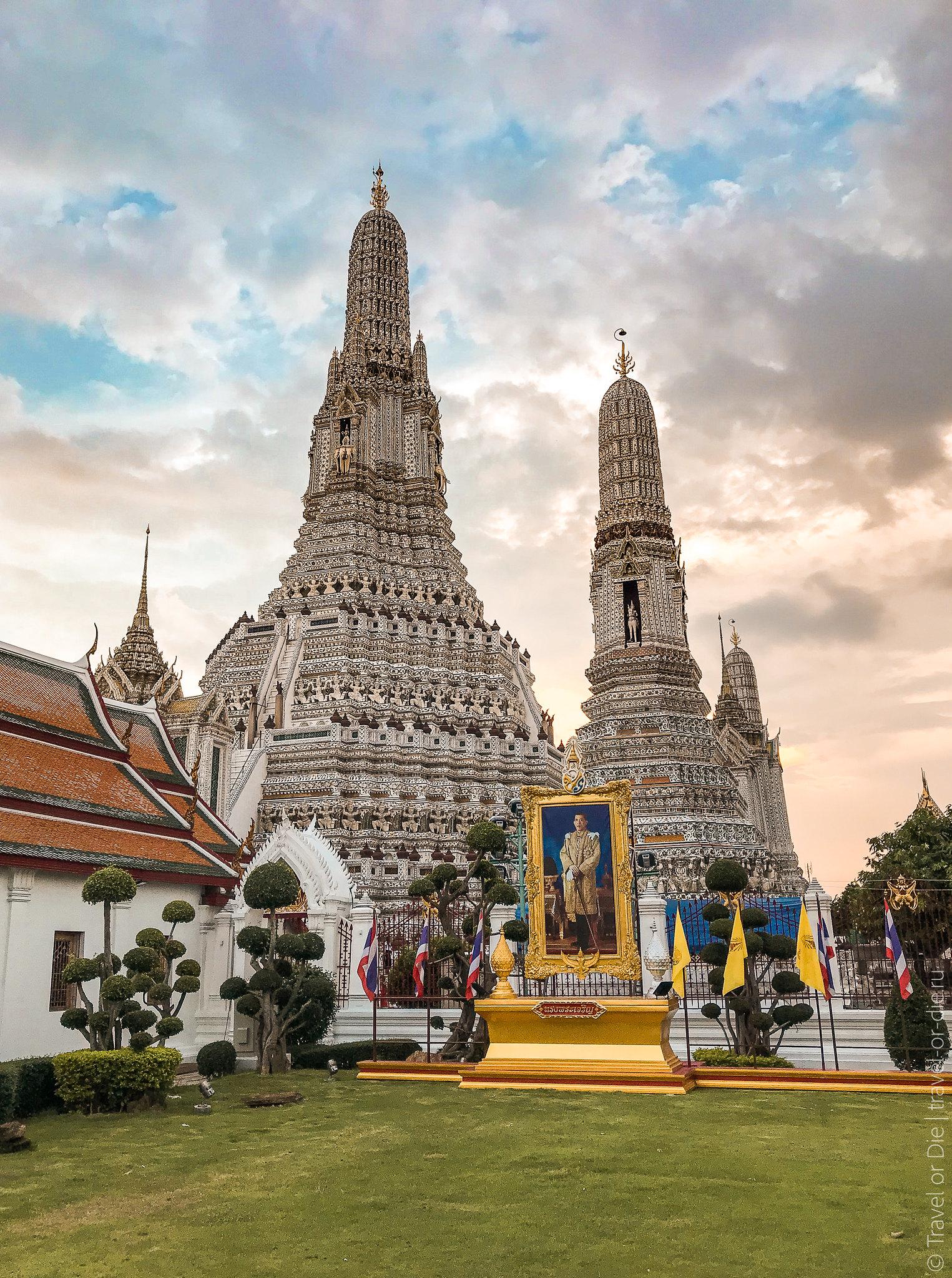 Wat-Arun-Bangkok-Храм-Утренней-Зари-9252