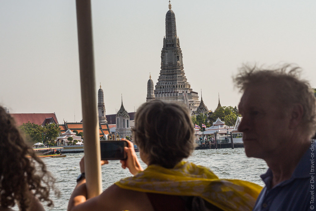 Wat-Arun-Bangkok-Храм-Утренней-Зари-9403