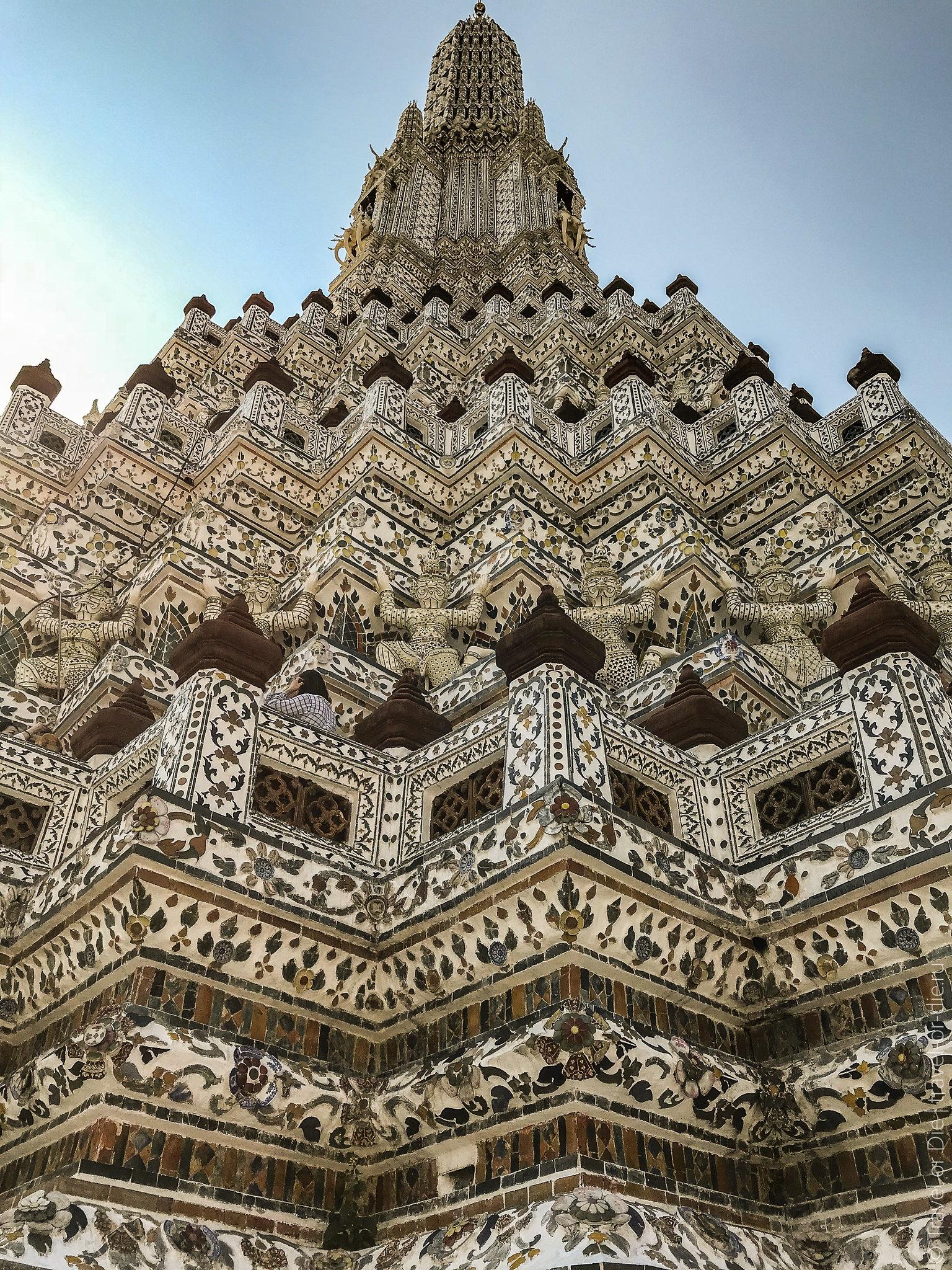 Wat-Arun-Bangkok-Храм-Утренней-Зари-9586
