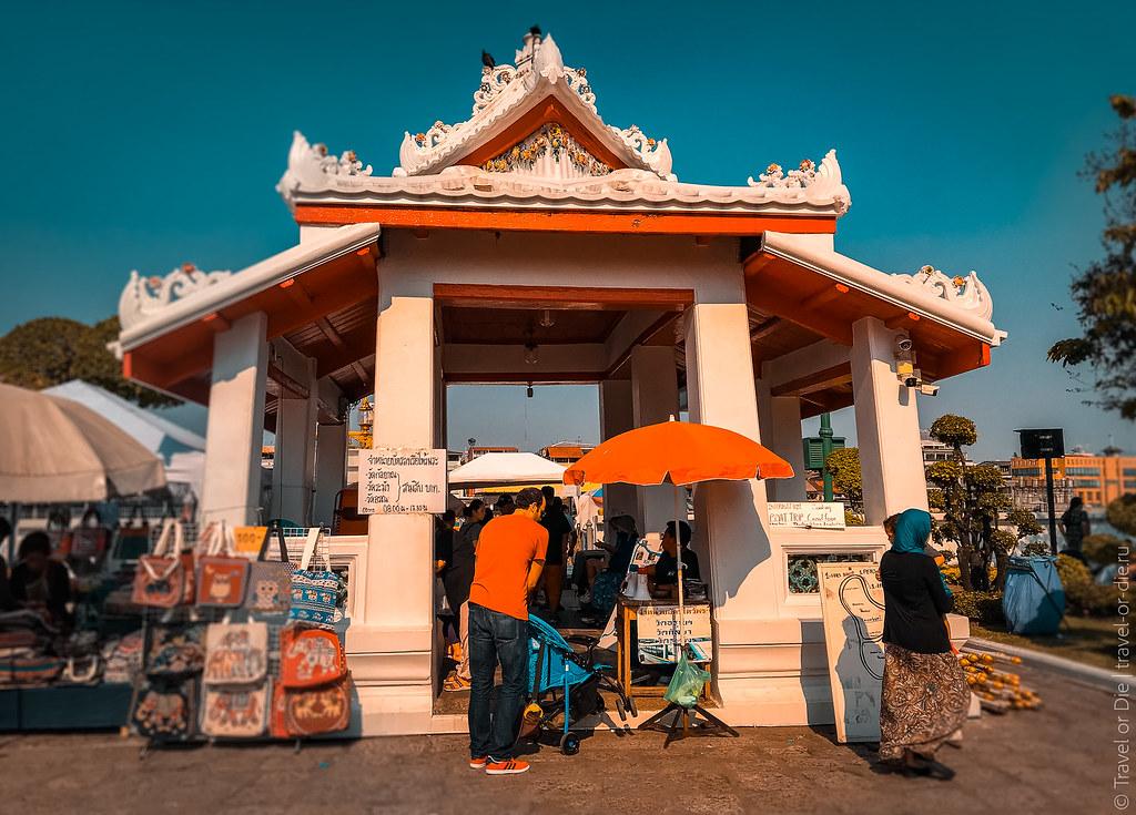 Wat-Arun-Bangkok-Храм-Утренней-Зари-9574