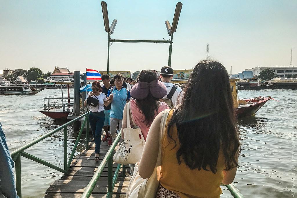 Wat-Arun-Bangkok-Храм-Утренней-Зари-9565
