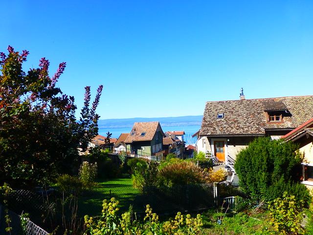 10.16.19.Thonon-Les-Bains
