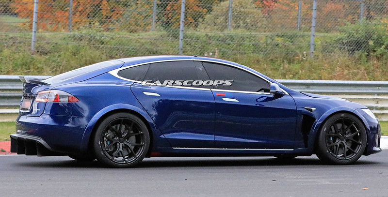 7469016a-tesla-model-s-nurburgring-9