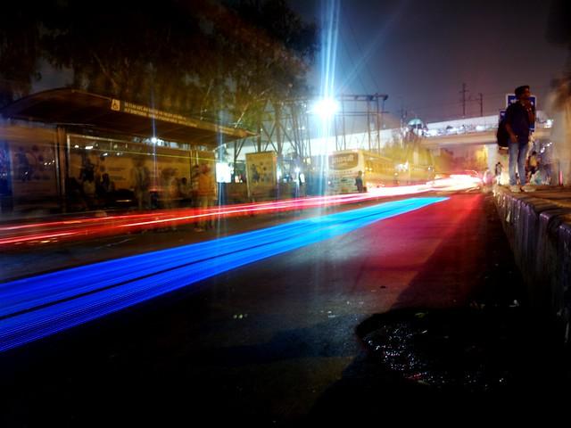 Night_Trails