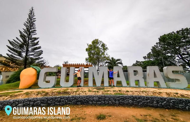 GUIMARAS ISLAND 11