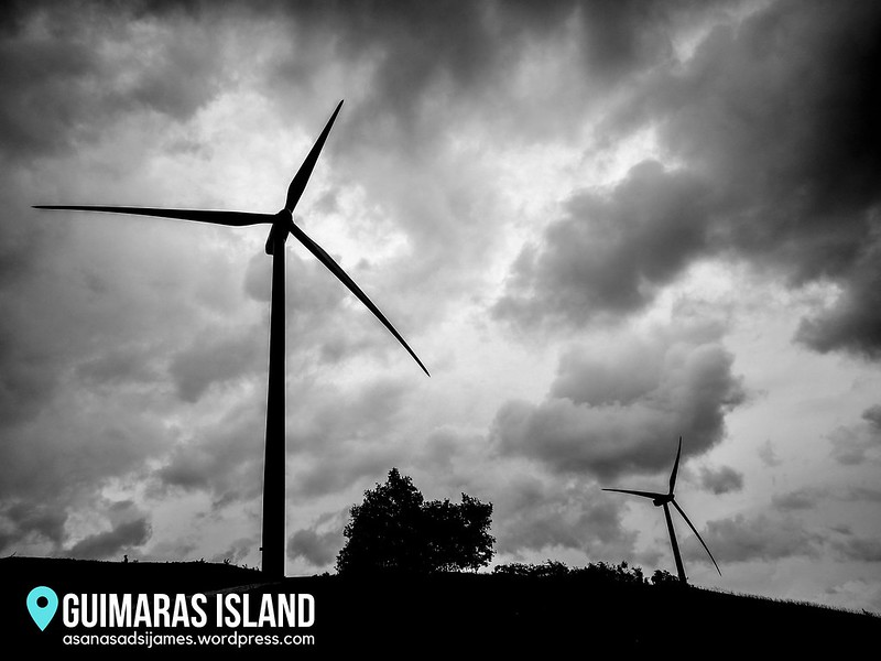 GUIMARAS ISLAND 06