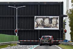 Ee-brug  Dokkum  NL  N356  190829-194-C6 ©JVL.Holland
