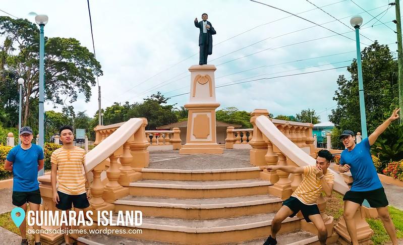 GUIMARAS ISLAND 02