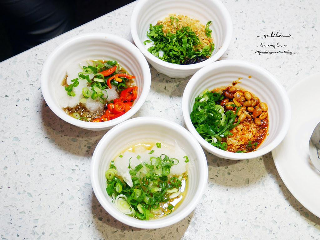 台北不限時火鍋餐廳美滋鍋浪漫約會推薦餐點攻略食記101世貿附近 (5)