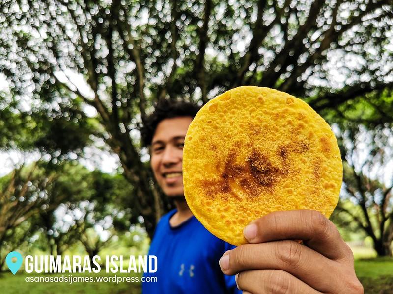GUIMARAS ISLAND 18