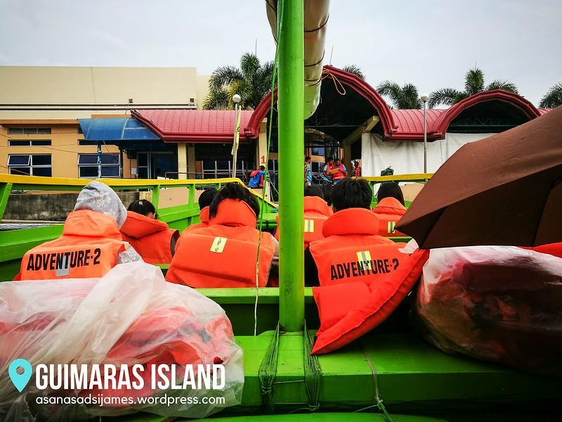 GUIMARAS ISLAND 22
